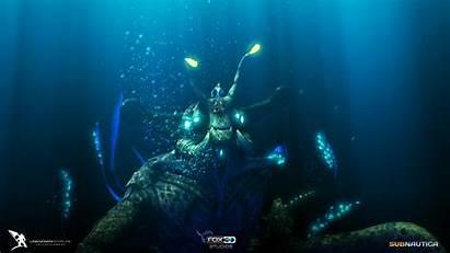 Backgrounds Emperor Trello Subnautica Case Amazonaws Wondering