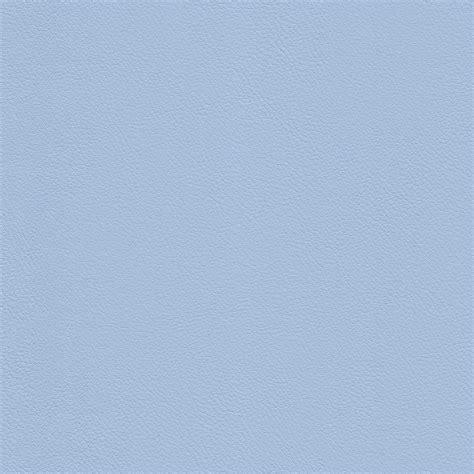 Kunstleder blass-blau   CrissCross   Design   Kunstleder ...