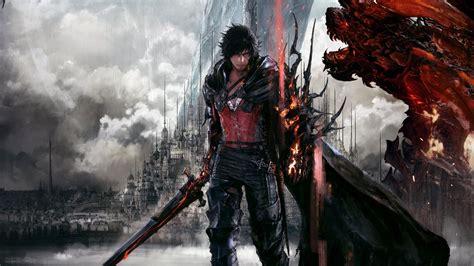 Square Enix Joins E3 2021 This Summer - Push Square