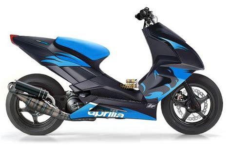 roller günstig kaufen gebrauchter roller roller scooter tuning scooters