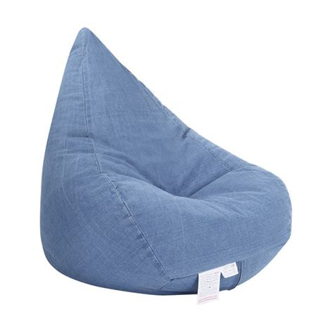 does kmart sell sofa covers 100 does kmart sell bean bag chairs bean bag chair