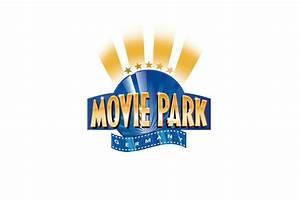Movie Park Online Tickets : movie park movie park presale tickets voor movie park germany 2 p ~ Eleganceandgraceweddings.com Haus und Dekorationen