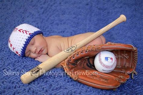 images  newborn sports  pinterest
