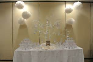boy baptism ideas christening decorations