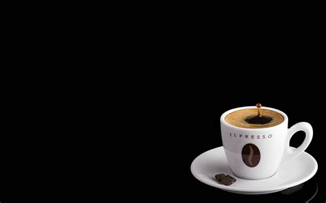 coffee wallpaper  background image  id