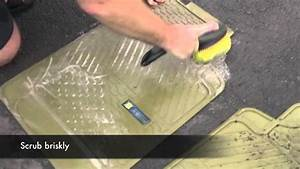 how to clean a rubber floor mat gurus floor With how to clean rubber flooring