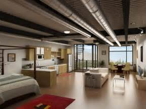 Loft 8 Home Interior : 93 Best Ducts And Ceilings Exposed Images On Pinterest