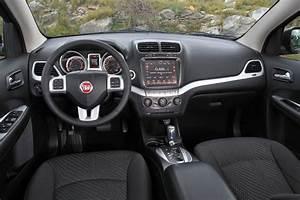 Fiat Boite Automatique : fiat freemont 4x4 bille de clone automobile ~ Gottalentnigeria.com Avis de Voitures