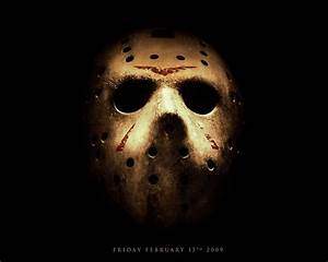Friday The 13th (2009) Wallpapers HD Download