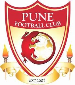 Durand Cup: Pune FC final dreams crash