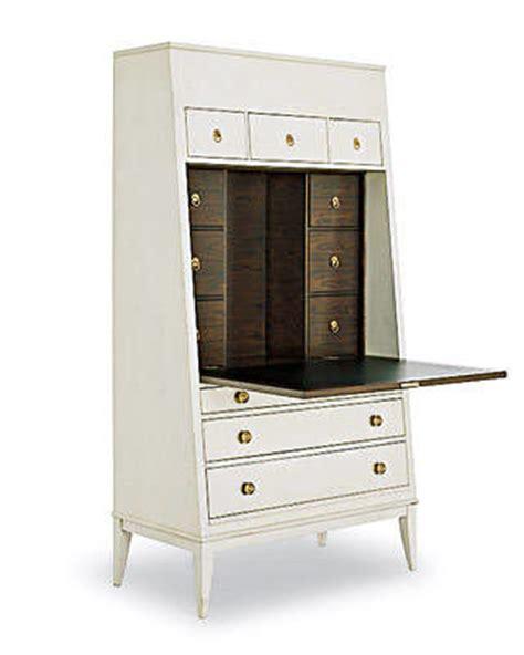 woodworking books uk modern furniture secretary desk