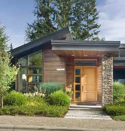 contemporary one house plans plan w69402am single contemporary house plan e architectural design