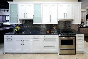 white shaker kitchen cabinets sale white shaker kitchen With kitchen cabinets lowes with where to get car stickers