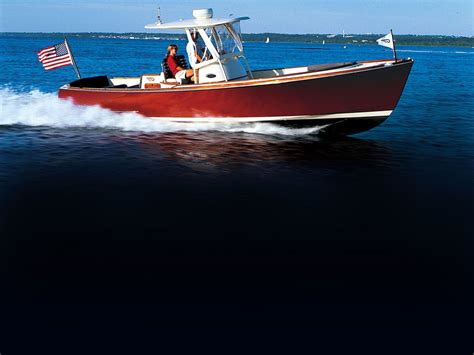 Hinckley Power Boats by Hinckley T29c Power Boats Pinterest Boating Power