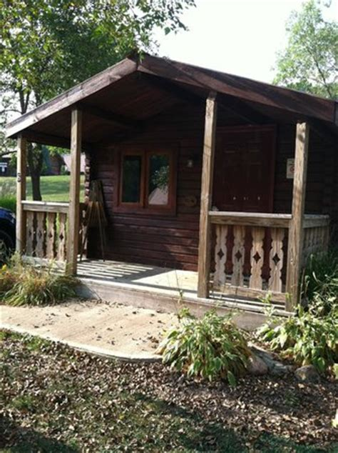 mohican adventures cground cabins loudonville oh mohican adventures cground cabins reviews photos