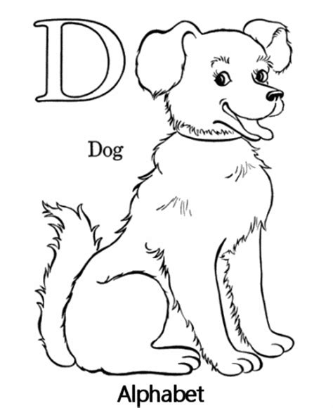 Free Coloring Worksheets by Free Coloring Pages