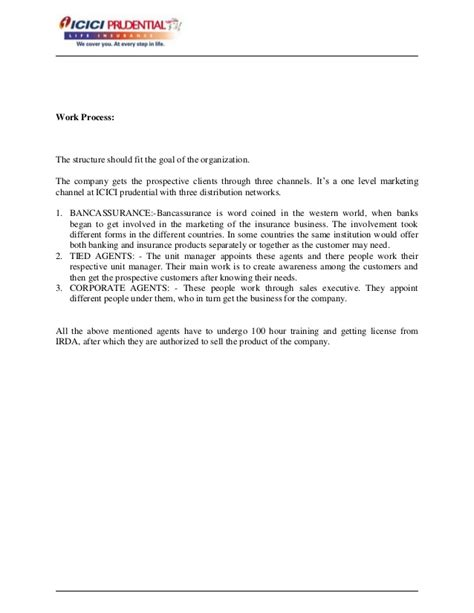 sle letter of financial support to a family member buy essays from successful essay uc app 43327