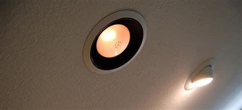 free how much does installing recessed lighting