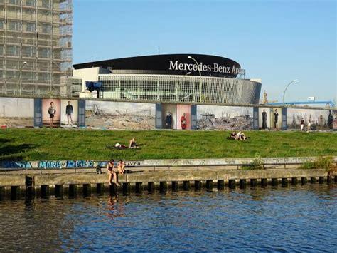 hotel berlin nähe mercedes arena mercedes platz berlin friedrichshain mercedes arena stra 223 e platz