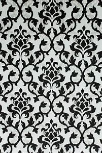 Vorhänge Mit Muster : fensterdeko mal anders extravagante vorh nge gardinen co ~ Sanjose-hotels-ca.com Haus und Dekorationen