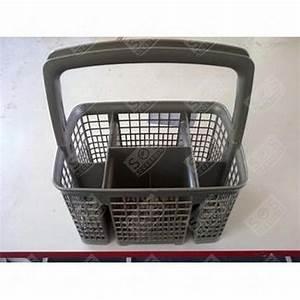 Panier Couvert Lave Vaisselle : panier a couverts lave vaisselle blomberg gi6240w ~ Melissatoandfro.com Idées de Décoration