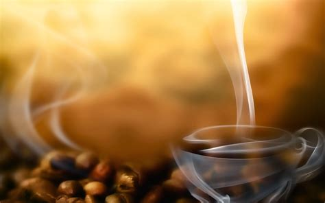 coffee wallpapers hd beautiful wallpapers collection