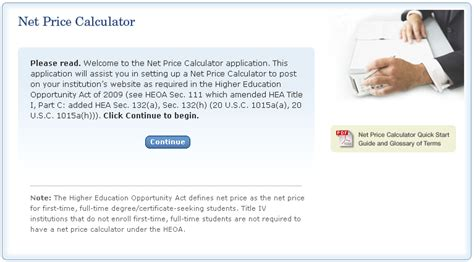 Net Price Calculator Template by Net Price Calculator Template Gallery Template Design Ideas