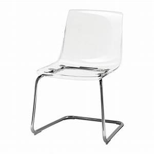 Ikea Stuhl Durchsichtig : tobias stuhl ikea ~ A.2002-acura-tl-radio.info Haus und Dekorationen