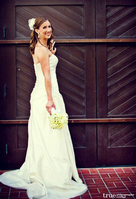 white flower bridal boutique san diego wedding