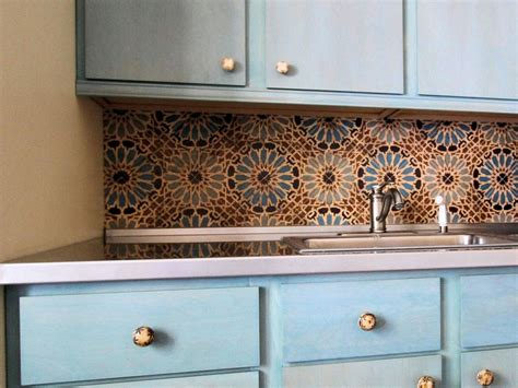 colorful kitchen backsplash tiles colorful backsplash tiles for kitchens homesfeed 5566