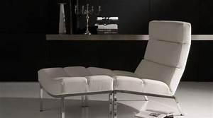 Canapé Lit Une Place : chauffeuse convertible meuble discount pouf geant pas cher ~ Teatrodelosmanantiales.com Idées de Décoration