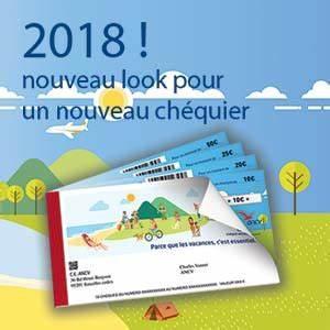 Cheque Cadhoc Ou Les Utiliser : ou utiliser cheque vacances ~ Dailycaller-alerts.com Idées de Décoration