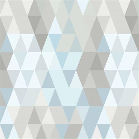 leroy merlin stickers cuisine lé de papier peint d142013 paul papiers peints design from