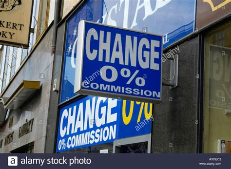 bureau de change chs elysees bureau change sans commission 28 images no commission