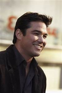 Dean Cain...my first Superman | guys in glasses ...