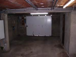 Isolation Sous Carrelage Leroy Merlin by Isolation Plafond Sous Sol Communaut 233 Leroy Merlin