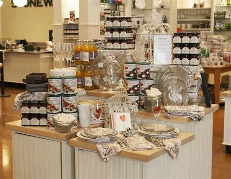 stonewall kitchen york stonewall kitchen york me top tips before you go