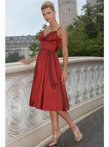 Hochzeitskleider Für Gäste : hochzeitskleid gast ~ Orissabook.com Haus und Dekorationen