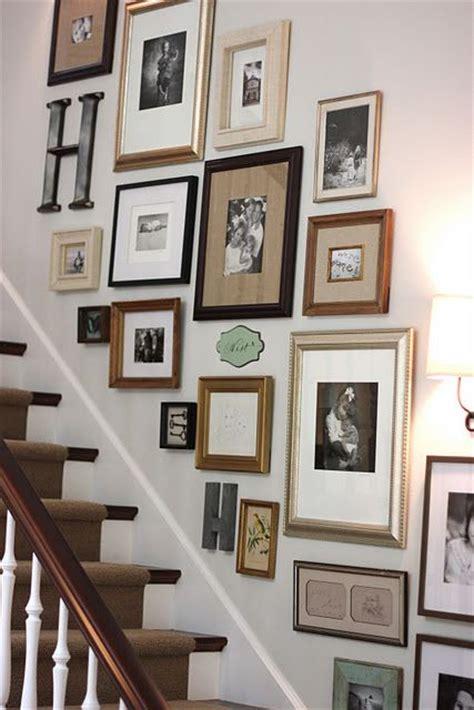mix  frames black wood light   white background love     buy