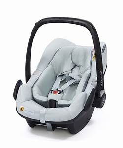 Pebble Maxi Cosi : maxi cosi infant car seat pebble plus 2018 grey buy at kidsroom car seats ~ Watch28wear.com Haus und Dekorationen