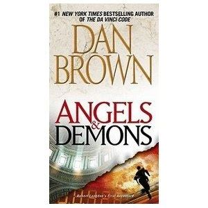 Illuminati Novels by 1000 Images About Anything Written By Dan Brown On
