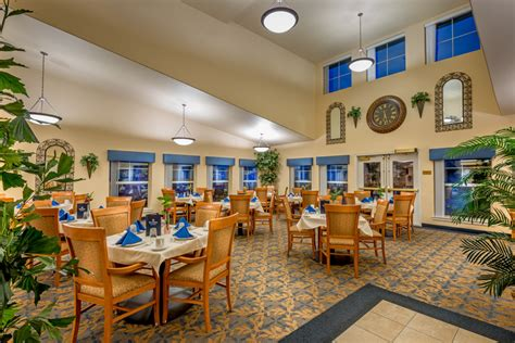 gallery morningstar  idaho falls assisted living