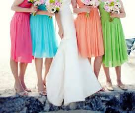 floral bridesmaids robes choosing the right bridesmaid dresses to vivify your wedding photography tulle