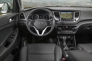 Essai Hyundai Tucson Essence : suv essence boite auto renault captur nouveau 4x2 et suv 5 portes essence renault kadjar 4x2 ~ Medecine-chirurgie-esthetiques.com Avis de Voitures