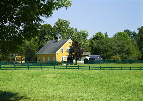 Rural Development Home Loan • Texas Land