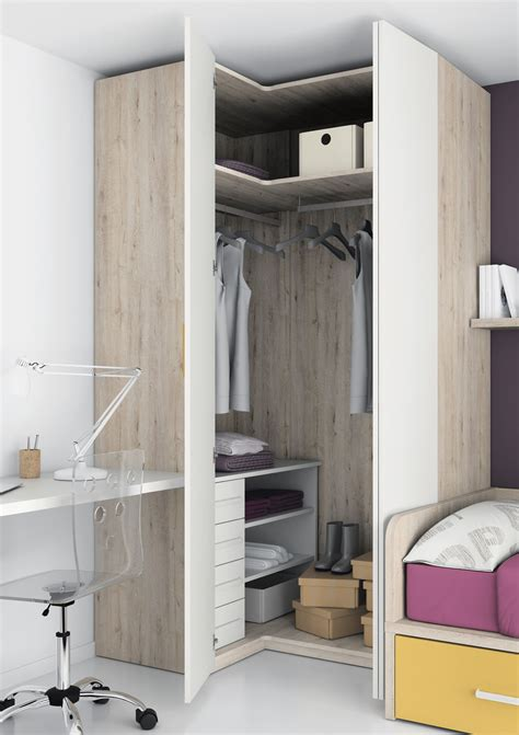 armoire de chambre a coucher armoire d angle alinea advice for your home decoration
