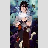 Sasuke Uchiha Curse Mark Wallpaper | 1080 x 1920 jpeg 496kB