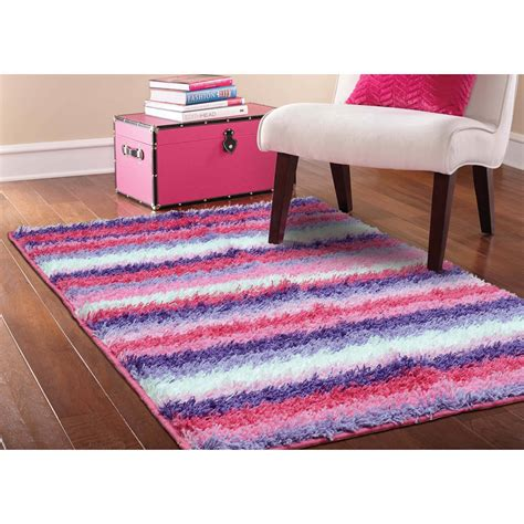 Bedroom Rugs Walmart by Mainstays Chevron Pattern Rug Available In