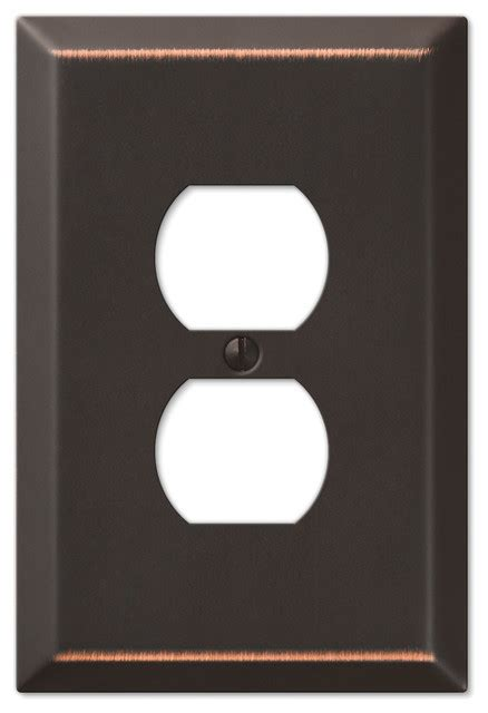 century steel 1 toggle wall plate antique amertac oversized steel 1 duplex wall plate reviews