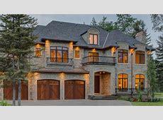 Alberta luxury homes get less than half asking price at